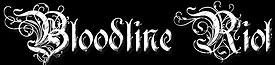 Bloodline-Riot