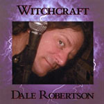 Dale-Robertson--Witchcraft