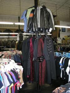 Jackets-At-Showtime-Clothing
