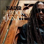 Nadir-The-Book-Of-Jonah