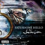 Saturnine-Hello