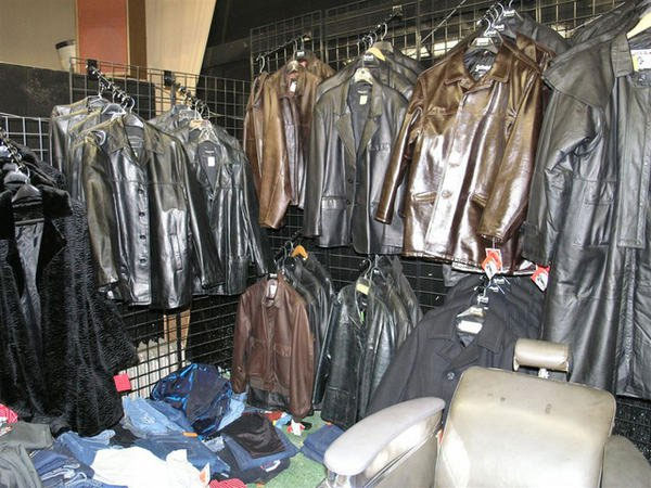 leathers-At-Showtime-Clothing-Detroit